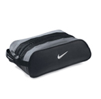 Nike Club Tote Shoe Bag - Suffolk Insignia